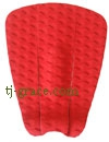 Traction pad