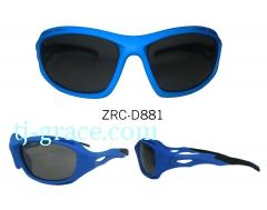 ZRC-D881