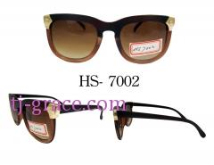 HS-7002