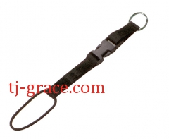 Webbing Leash