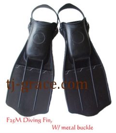 F25M Diving Fin