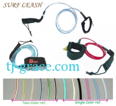 SURF LEASH