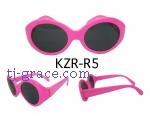 KZR-R5