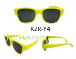 KZR-Y4