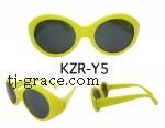 KZR-Y5