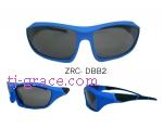ZRC-DBB2