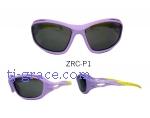 ZRC-P1