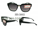 HS-5003