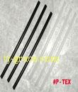 P- Tex