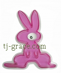 Stomp Pads, Rabbit