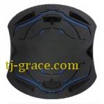Eco PVC stomp pad STP-W38