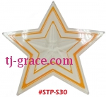 Stomp Pads, STAR